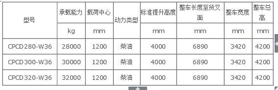 大发91棋牌官网客户端下载